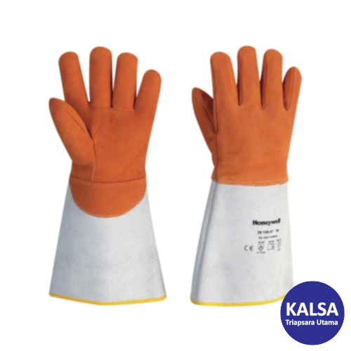 distributor honeywell hand protection 2012847