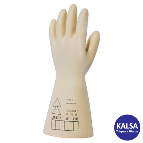 distributor honeywell hand protection 2091921