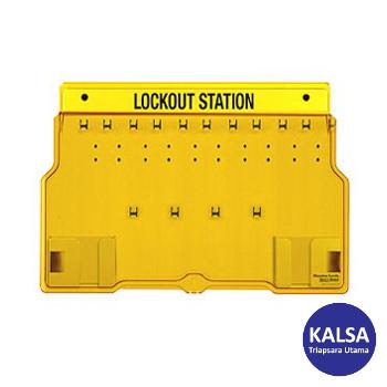 Master Lock Padlock Station 1483B, Distributor Master Lock Padlock Station 1483B, Authorized Distributor Master Lock Padlock Station 1483B, Jual Master Lock Padlock Station 1483B, Jual LOTO Master Lock Padlock Station 1483B, Jual Padlock Station 1483B