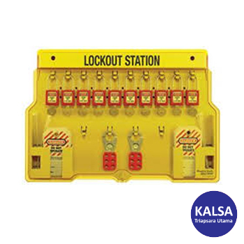 Master Lock Padlock Station 1483BP410, Distributor Master Lock Padlock Station 1483BP410, Authorized Distributor Master Lock Padlock Station 1483BP410, Jual Master Lock Padlock Station 1483BP410, Jual Loto Master Lock Padlock Station 1483BP410