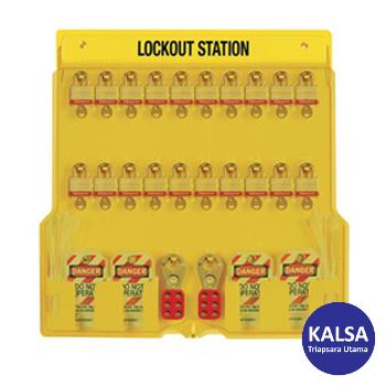 Master Lock Safety padlock 1484BP3, Master Lock 1484BP3, Padlock Station 1484BP3, Jual Master Lock Safety padlock 1484BP3, Distributor Master Lock Safety padlock 1484BP3, Authorized Distributor Master Lock Safety padlock 1484BP3, Jual LOTO Master Lock Safety padlock 1484BP3