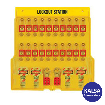 Master Lock Padlock Station 1484BP410, Distributor Master Lock Padlock Station 1484BP410, Jual Master Lock Padlock Station 1484BP410, Authorized Distributor Master Lock Padlock Station 1484BP410, Jual Loto Master Lock Padlock Station 1484BP410, Master Lock 1484BP410, Padlock Station 1484BP410