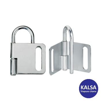 Distributor Master Lock 418 Safety Hasp, Distributor Loto Safety Hasp 418 Master Lock, Jual Master Lock 418 Safety Lock Out Hasps, Jual LOTO 418 Safety Lock Out Hasps