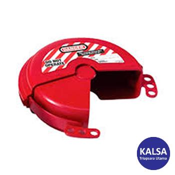 Distributor Master Lock 483 Rotating Gate Valve Lock Outs, Jual Master Lock 483 Rotating Gate Valve Lock Outs, Distributor LOTO 483 Rotating Gate Valve Lock Outs, Jual LOTO 483 Rotating Gate Valve Lock Outs