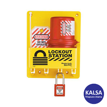 Distributor Master Lock S1745E410 Compact Lock Out Stations, Jual Master Lock S1745E410 Compact Lock Out Stations, Distributor LOTO S1745E410 Compact Lock Out Stations, Jual LOTO S1745E410 Compact Lock Out Stations