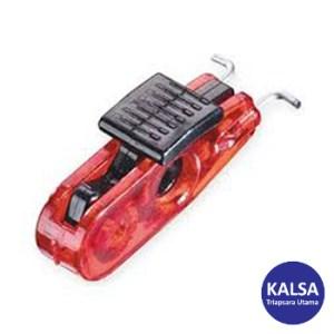 Master Lock S2390 Miniature Circuit Breaker Lock Out