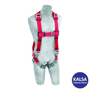 Protecta Pro 1191217 Extra Large Retrieval Harness