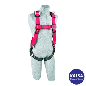 Protecta 1191241 Medium or Large Retrieval Harness
