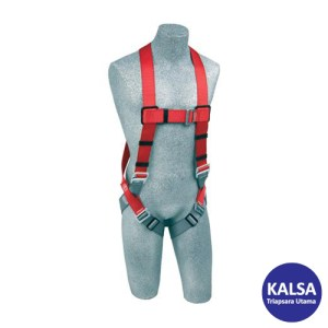 Protecta Pro AB10113 Fall Arrest Harness