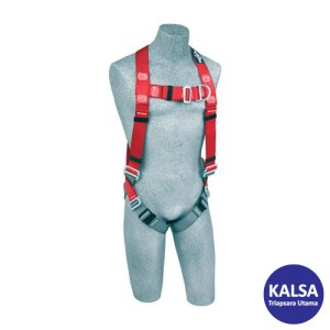 Protecta Pro AB11313 Fall Arrest Harness