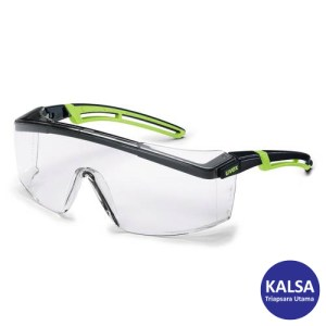 Uvex 9164.285 Astrospec 2.0 Safety Spectacles