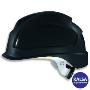 Uvex 9772.932 Pheos B-S-WR Safety Helmets Head Protection
