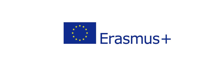 erasmus_web-1