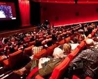 Berita Kaltim Hari ini - Pengusaha Bioskop dan WPA Harus Terapkan Prokes