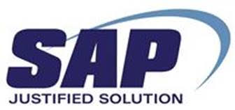 SAP justified Solution