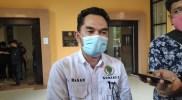 Hasanuddin Mas,ud, anggota DPRD Kaltim/ IST