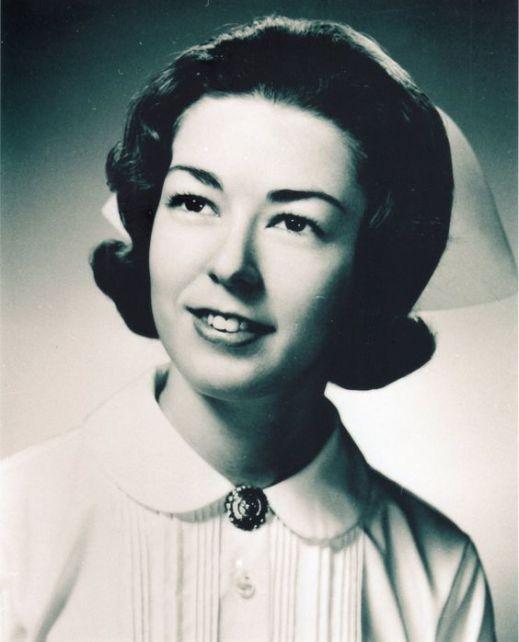 nurse uniform 2