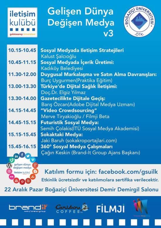 22.12.2013 - Galatasaray