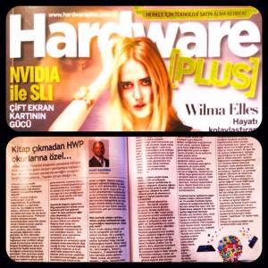 HardwarePLUS - Şubat 2014