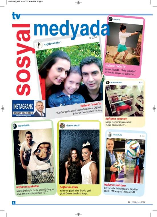 SAYFA-8