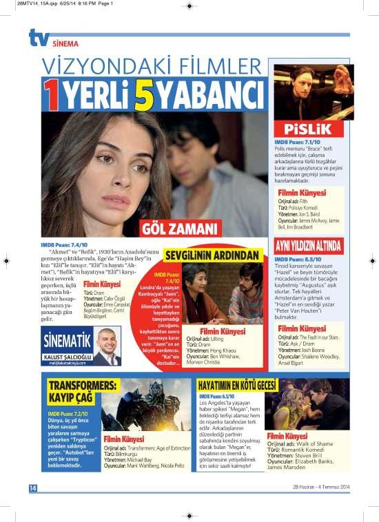 SAYFA-14