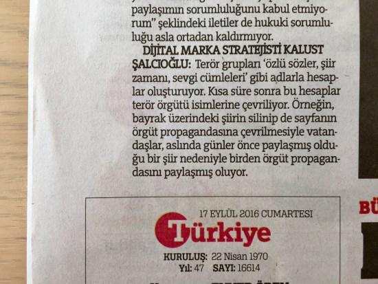 17-09-2016-turkiye-02
