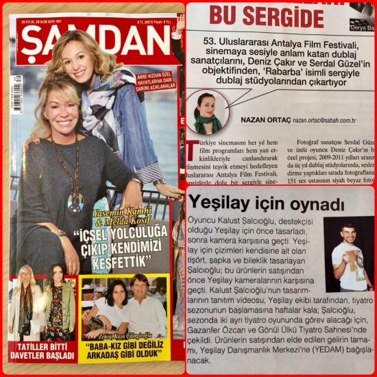 28-09-2016-samdan-plus