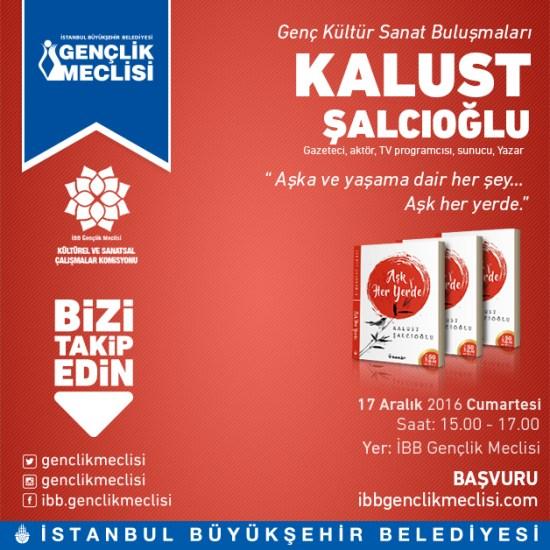 17-12-2016-istanbul-buyuksehir-belediyesi-soylesi-ve-imza-gunu-01