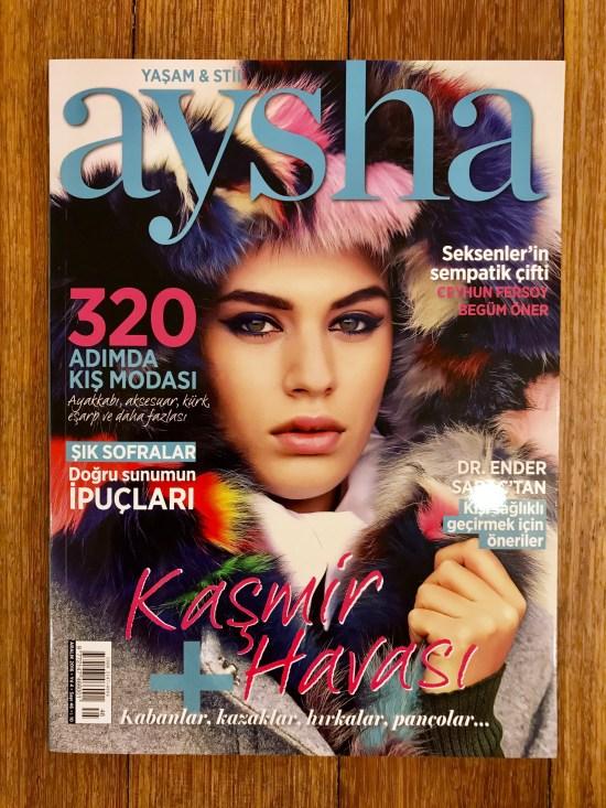 aralik-2016-aysha-01