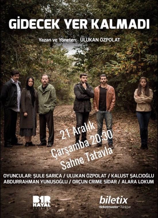 tiyatro-21-aralik-2016-gidecek-yer-kalmadi-tatavla-sahne-01