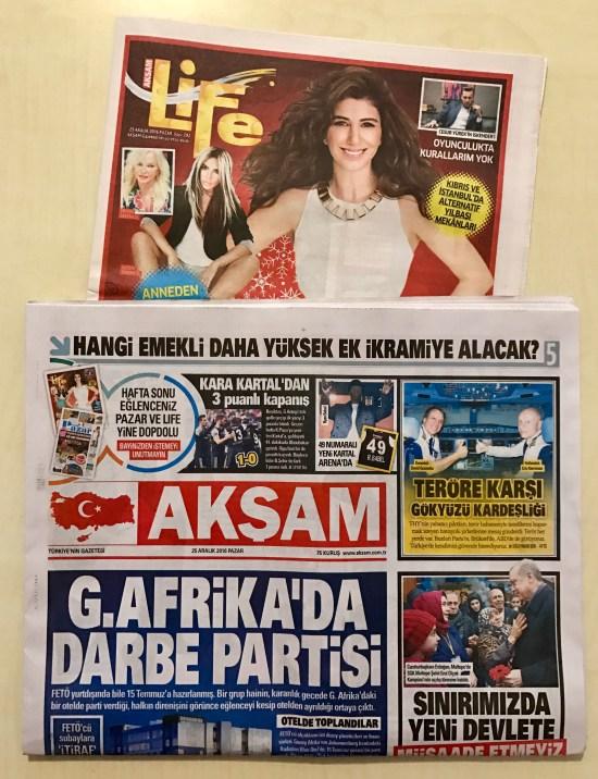 25-12-2016-aksam-life-01