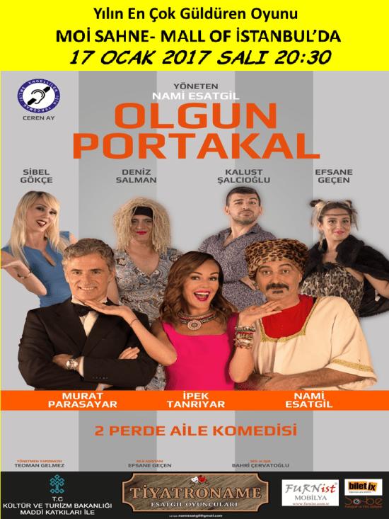 tiyatro-17-ocak-2017-olgun-portakal-moi-sahne-01