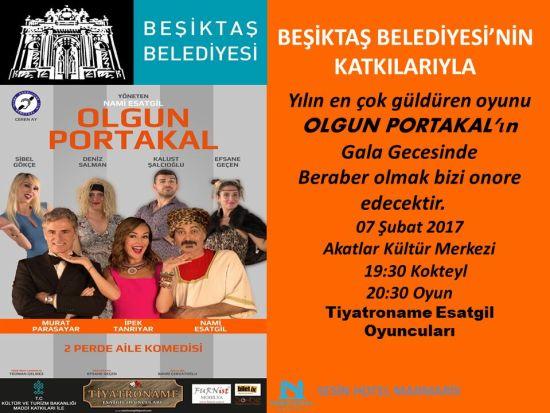 tiyatro-7-subat-2017-olgun-portakal-akatlar-kultur-merkezi-01
