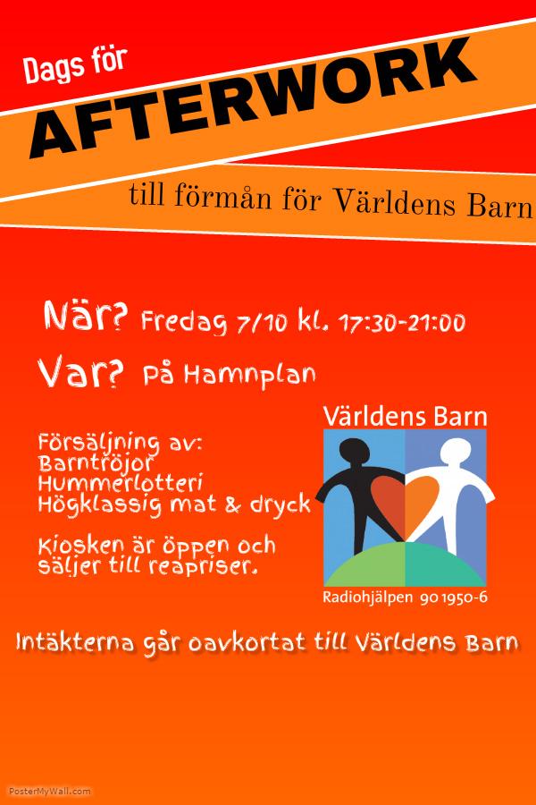 afterwork_varldensbarn_2016