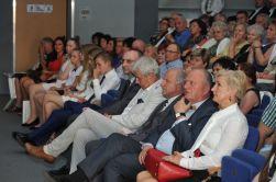 Gala 400-lecia lokalizacji kalwarii. 25 czerwca 2017 r.