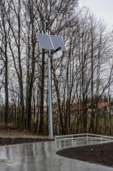 Otwarcie Skateparku w Kalwarii Zebrzydowskiej - 28 listopada 2019 r. - fot. Andrzej Famielec - Kalwaria 24 IMGP0378