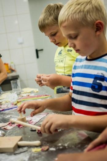 Kulinarny Weekend w Zakrzowie - 7 lipca 2019 r. - fot. Kalwaria 24 IMGP1152