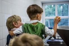 Kulinarny Weekend w Zakrzowie - 7 lipca 2019 r. - fot. Kalwaria 24 IMGP1215