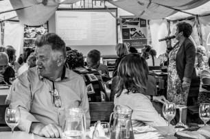 Ziemniak tani, smaczny, zdrowy - międzypokoleniowe spotkanie integracyjne w Lanckoronie - 18 lipca 2019 r. - fot. Kalwaria 24 IMGP1579