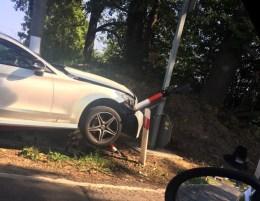 fot. facebook | Patrole, Wypadki, Suszarki Wadowice/Kalwaria/Andrychów-Okolice | Klaudia