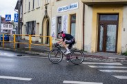 76. Tour de Pologne - 3 sierpnia 2019 r. Kalwaria Zebrzydowska - fot. Andrzej Famielec - Kalwaria 24IMGP2334