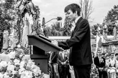 Uroczystości Wniebowzięcia NMP - 18 sierpnia 2019 r. - fot. Andrzej Famielec - Kalwaria 24 IMGP3801