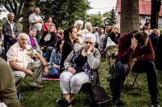 Uroczystości Wniebowzięcia NMP - 18 sierpnia 2019 r. - fot. Andrzej Famielec - Kalwaria 24 IMGP3831