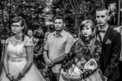 Uroczystości Wniebowzięcia NMP - 18 sierpnia 2019 r. - fot. Andrzej Famielec - Kalwaria 24 IMGP3851