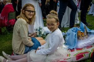 Uroczystości Wniebowzięcia NMP - 18 sierpnia 2019 r. - fot. Andrzej Famielec - Kalwaria 24 IMGP3855