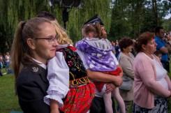 Uroczystości Wniebowzięcia NMP - 18 sierpnia 2019 r. - fot. Andrzej Famielec - Kalwaria 24 IMGP3866