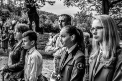 Uroczystości Wniebowzięcia NMP - 18 sierpnia 2019 r. - fot. Andrzej Famielec - Kalwaria 24 IMGP3867
