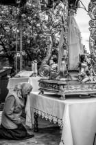 Uroczystości Wniebowzięcia NMP - 18 sierpnia 2019 r. - fot. Andrzej Famielec - Kalwaria 24 IMGP3896