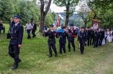 Uroczystości Wniebowzięcia NMP - 18 sierpnia 2019 r. - fot. Andrzej Famielec - Kalwaria 24 IMGP3993