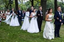 Uroczystości Wniebowzięcia NMP - 18 sierpnia 2019 r. - fot. Andrzej Famielec - Kalwaria 24 IMGP3998
